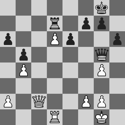 carlsen-jakovenko-dopo-39-dxc2