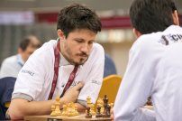 doha-wcc-rapid-day-3-flores
