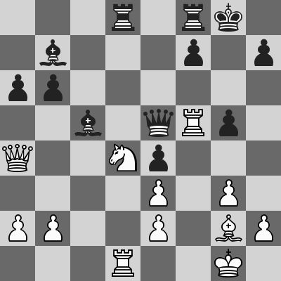 grishuk-korobov-dopo-22-tf5