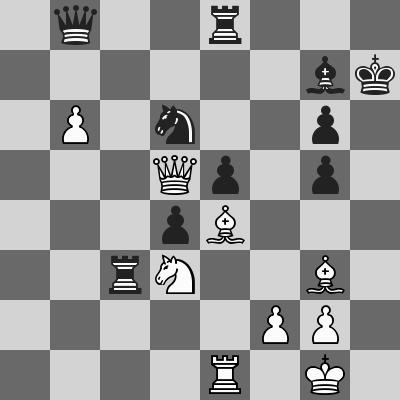 korobov-shtembiliak-dopo-47-rh7