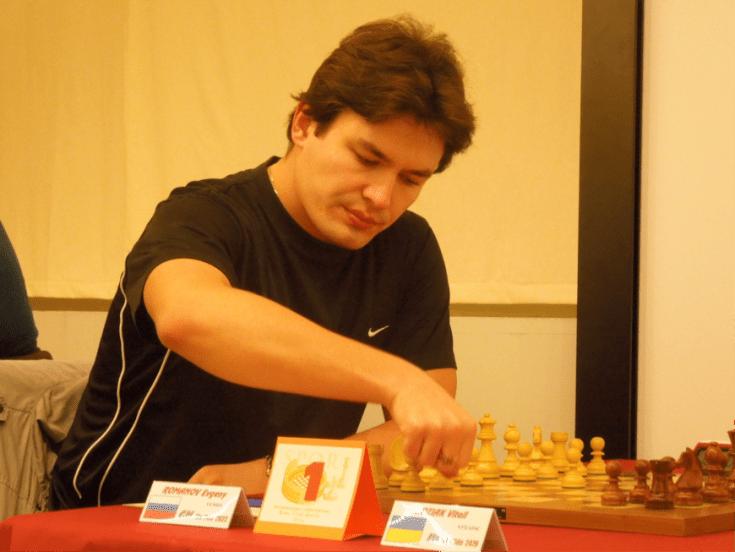 romanov2-roma-2016