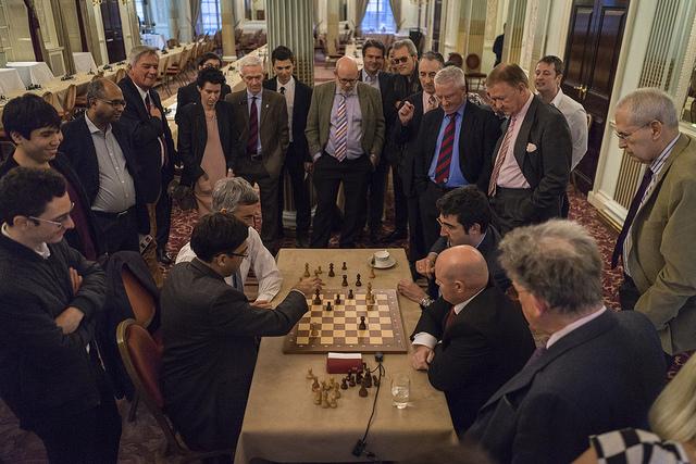 scacchi-per-beneficenza