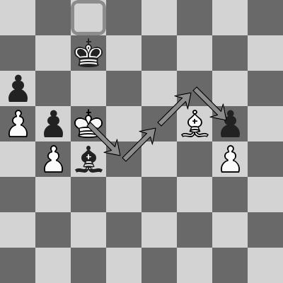 shirov-dubov-dopo-50-af5