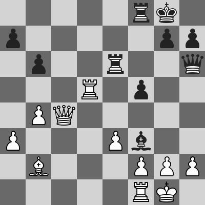 tregubov-moiseenko-dopo-22-txd5
