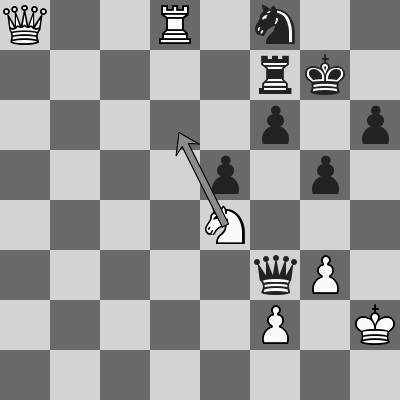 van-foreest-romanov-dopo-47-df3