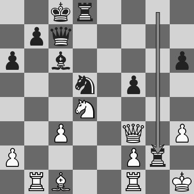 zhigalko-s-gabuzyan-dopo-26-txg2