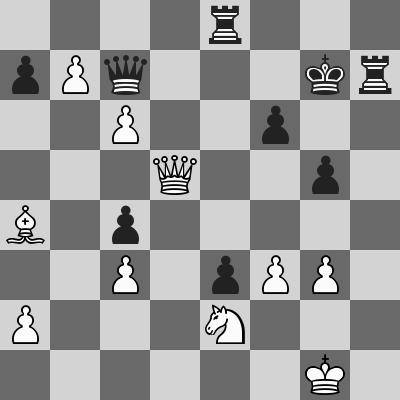 andreikin-eljanov-dopo-35-g3