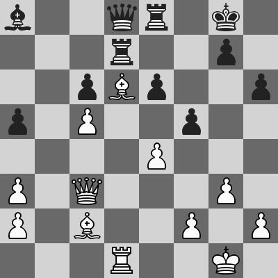 aronian-giri-dopo-27-e4