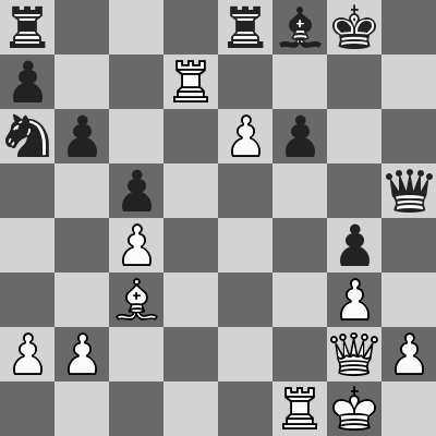 aronian-rapport-dopo-25-dh5