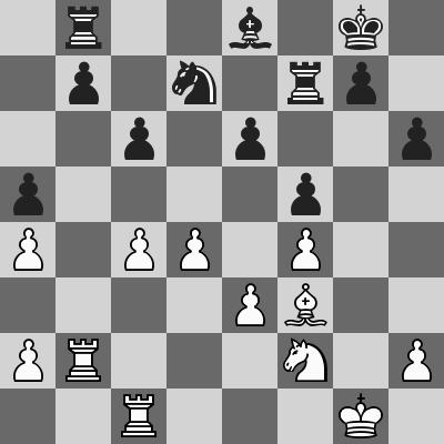 eljanov-carlsen-dopo-23-cf2