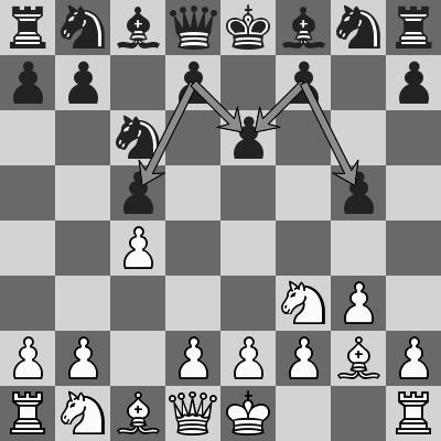 eljanov-rapport-dopo-4-g5