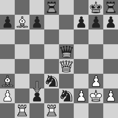 gib05-topalov-deac-dopo-24-c2
