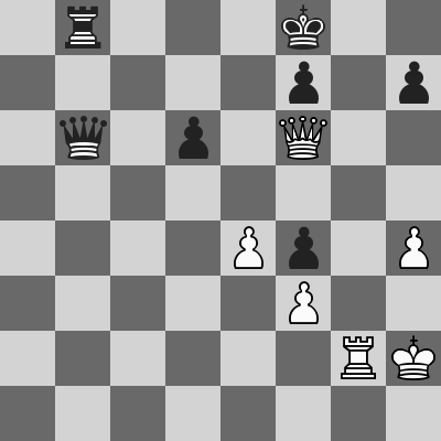 giri-andreikin-dopo-36-tb8