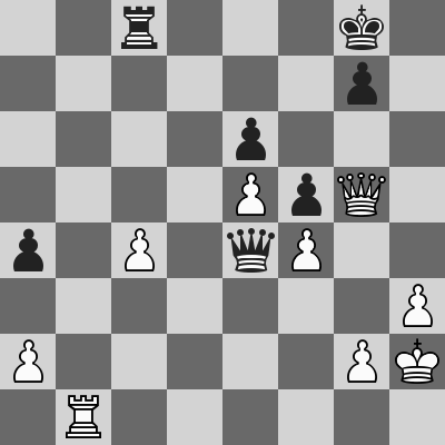 mamedyarov-elianov-waz-2016-dopo-37-tc8