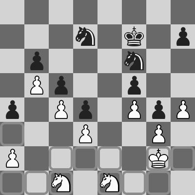 praggnanandhaa-kjartansson-dopo-30-a4