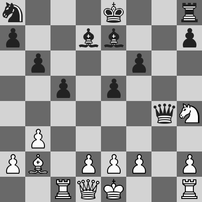 tjunkov-marakuskin-dopo-15-cxa8