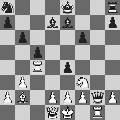 tjunkov-marakuskin-dopo-18-tg1