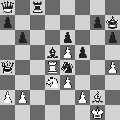 van-wely-eljanov-dopo-32-rh7
