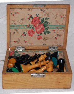 6-set-italia-scatola-cerniera