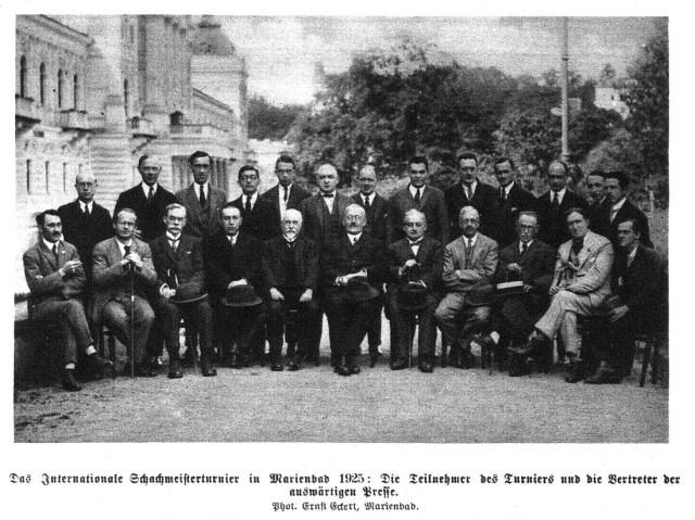 marienbad-1925