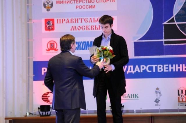 open-mosca-2016-premiazione-gordevski