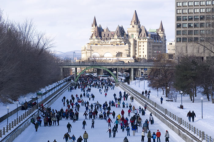 rideau-canal-skateway-patinoire-du-canal-rideau-image-via-ottawa-tourism-tourisme-ottawa