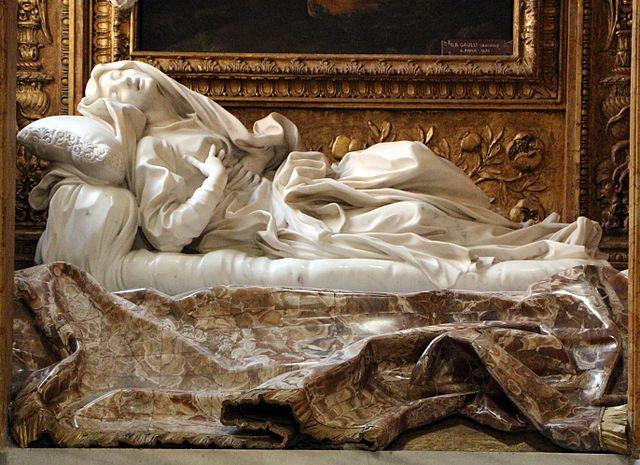 Cappella_palluzzi-albertoni_di_giacomo_mola_con_beata_ludovica_alberoni_di_bernini