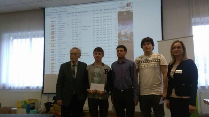premiazione-graz-2017