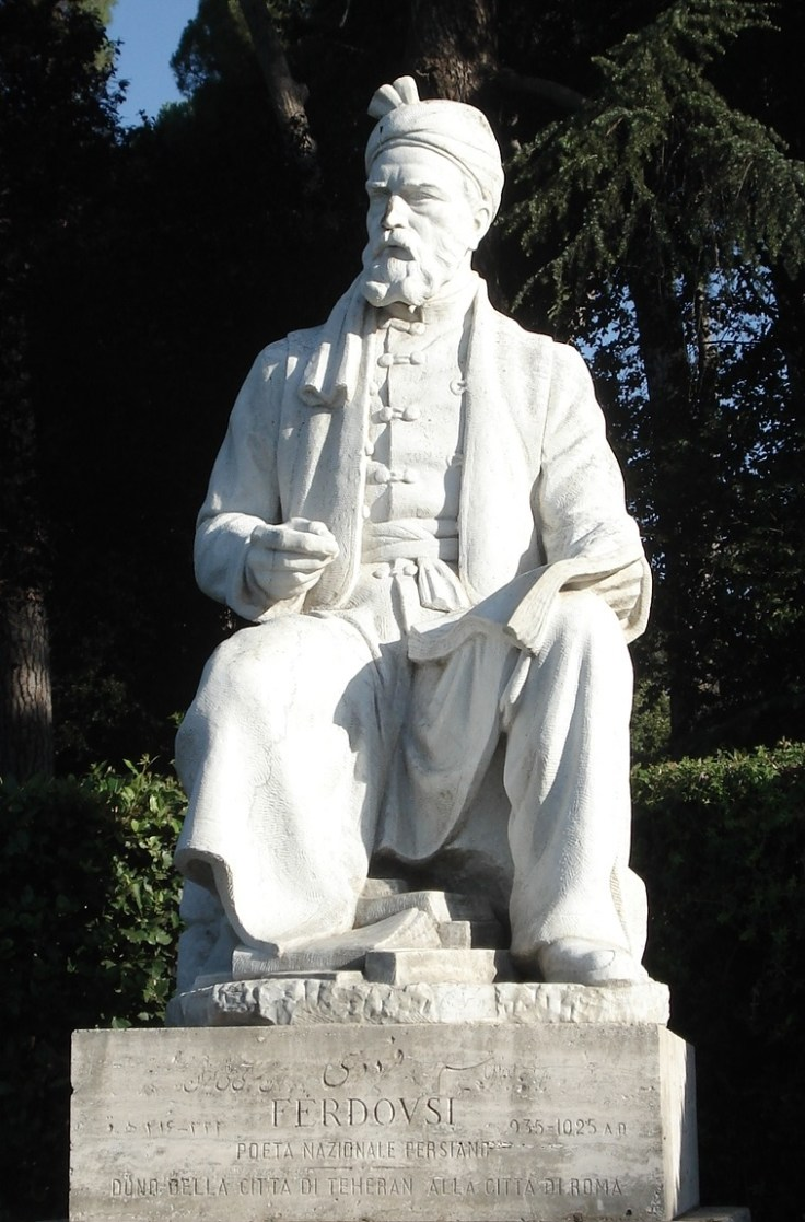 statue_of_ferdowsi_in_rome_ridotto