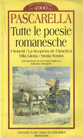 1_Pascarella romanesche