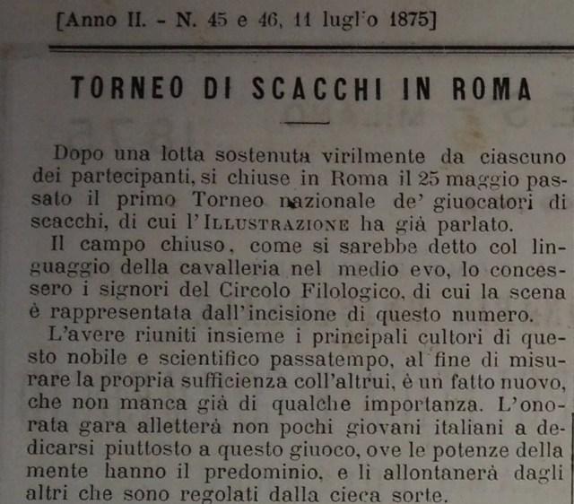 2_1875_ritaglio Filologico