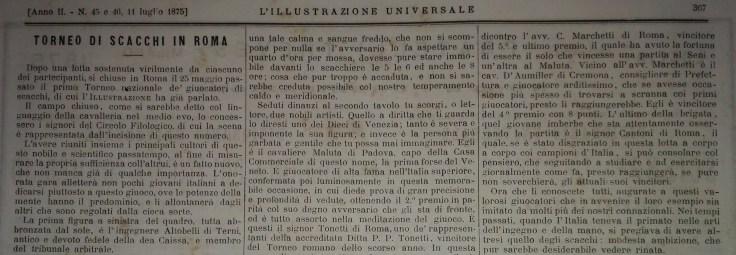 3_1875_ritaglio