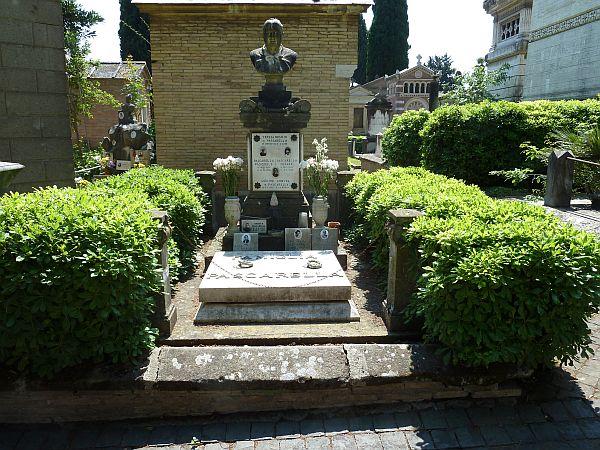 4_Pascarella tomba