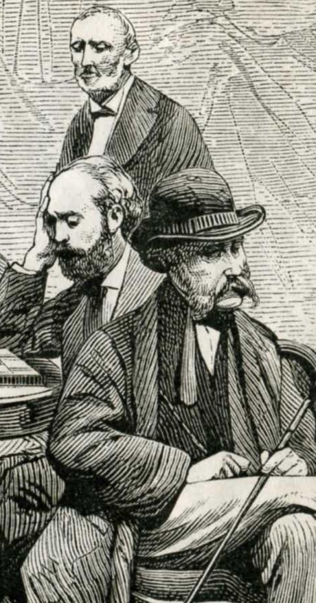 5_1875 PART