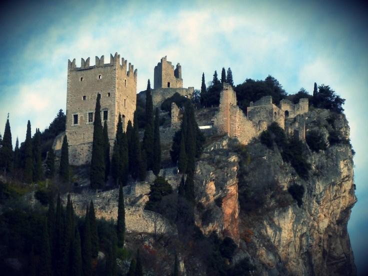 castello-di-arco1