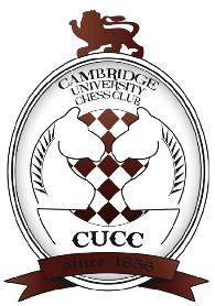 CUCC_logo