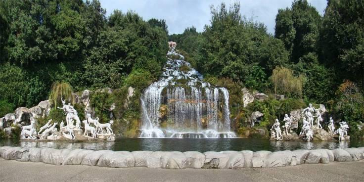 Reggia_Caserta_fontana_Diana_Atteone_wiki