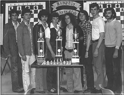 JayWhitehead_(Photo from the US Junior 1978 From left- NM Tom Costigan, Jay Whitehead, Yasser Seirawan, Michael Rohde, Paul Whitehead, Steve Odendahl, Mark Ginsburg and John Fedorowicz)