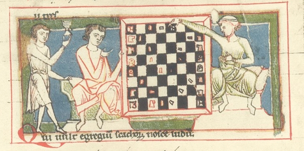 Codex_Buranus-92-scacchi