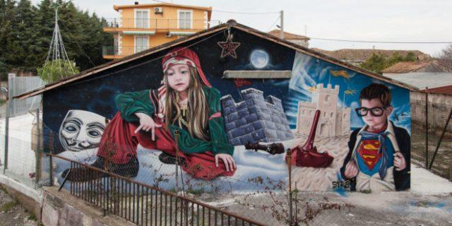 murale_foto_di_Valentina_Di_Pasquale-660x330