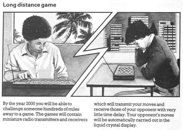 Usborne-computer-games-1982-Future-games-dettaglio