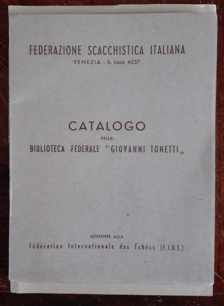 catalogo-giovanni-tonetti