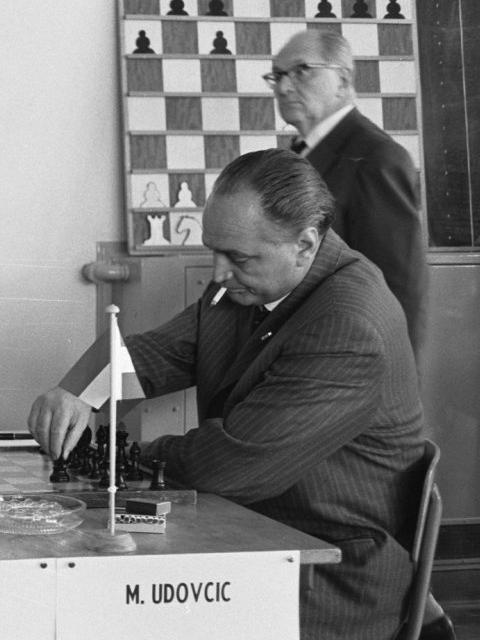 Mijo_Udovcic_1963