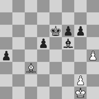 Topalov-Shirov dopo 47. Rg1