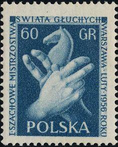 1956_poland2_big