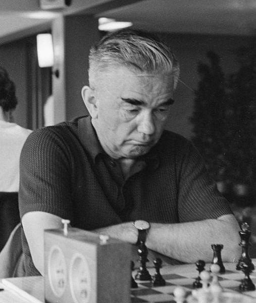 Alexander_Kotov_1967