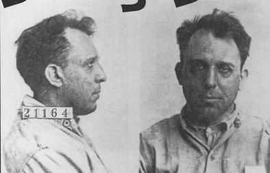 Norman_Tweed_Whitaker_(mug_shot,_1932)