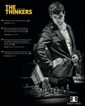 Thinkers_ENG_wb_1