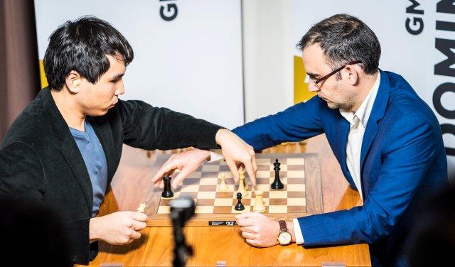 So-Dominguez Blitz 0 (Lennart Ootes)