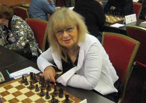 WGM-Tamar-Khmiadashvili
